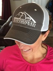 Beaverhead Hat