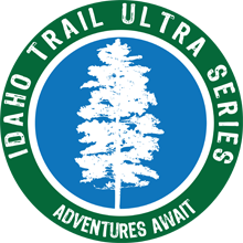 itus_logo_adventure220x220